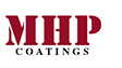 MHP Coatings